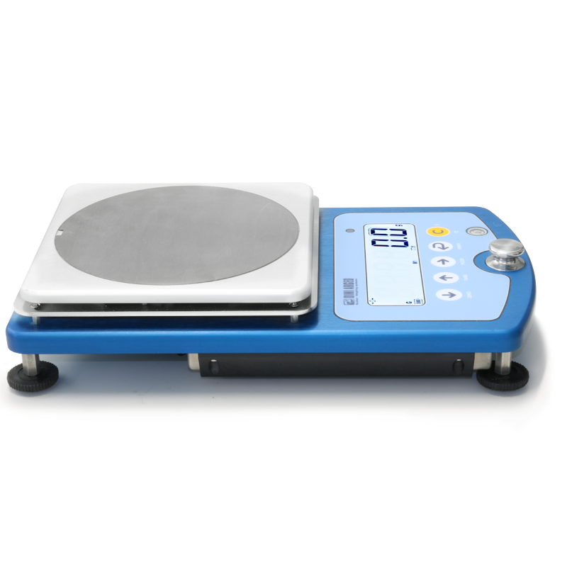 Wlb Series Compact Bench Scale